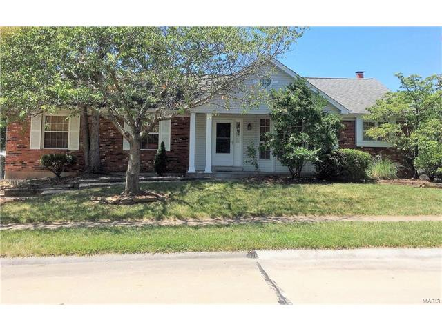 915 weatherstone st charles mo st louis mo homes for sale by rh findingstlouishomes com house for rent in st louis missouri houses for rent in st louis mo craigslist