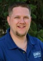 Kevin Nagel