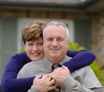 John Bosse & Cathy Berkhout-Bosse, Brokers