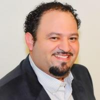 Jerardo Rodriguez