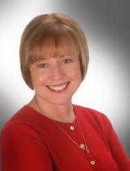 Shirley Coomer