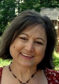 Lauren DeFrese