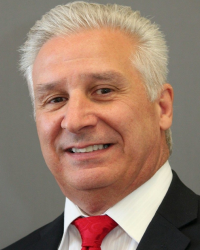 Tony LaGreca