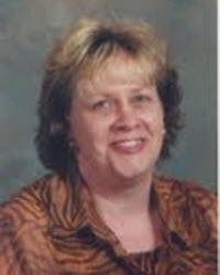 Pam Hoefert