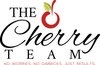 Cherry Team Homes