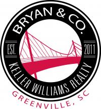 Bryan & Co at Keller Williams Realty