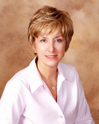 Doreen Moore