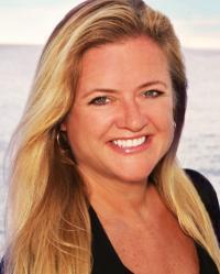 Becky Irwin