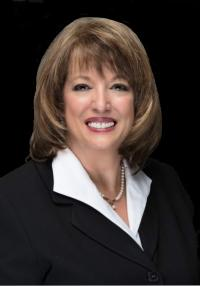 Janet Zasada