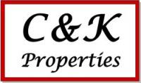CK Properties, KW Northwest