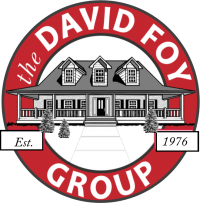 The David Foy Group