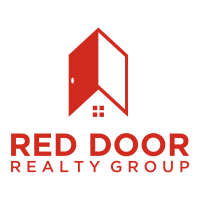 Red Door Realty Group