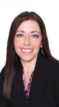 Lorena Barbosa
