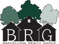 Barcellona Realty Group