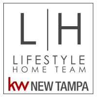 Lifestyle Home Team