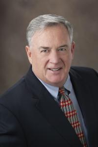 Bob Scherbarth
