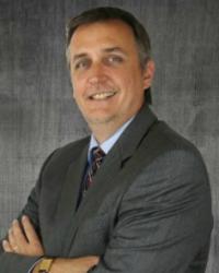 Philip Stevens
