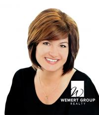 Wemert Group Realty