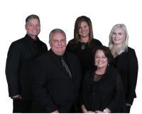 I20 Real Estate Team- Kaye Cash