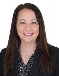 Lorraine Macaluso
