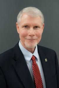 Larry Horinbein