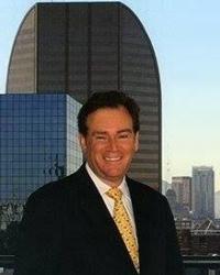 Dennis Kolodin, CCIM