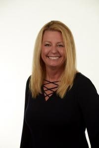 Angie Cody Real Estate Team