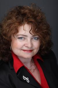 Jane Becker