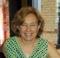 Carol Roberts