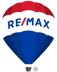 Lee & Harrell Real Estate Professionals at Re/Max Preferred Realty
