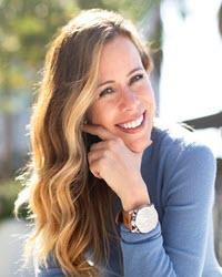Melanie Whittle