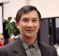 Phong Cao