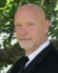 Michael Rust