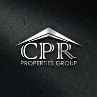 CPR Properties Group