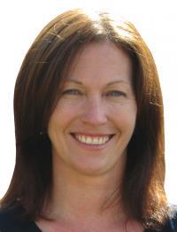 Christine Huebsch