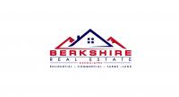 Berkshire Home Team