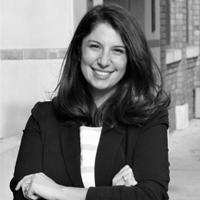 Tiffany Szakal