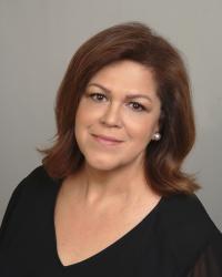 Irene L Medina, PA