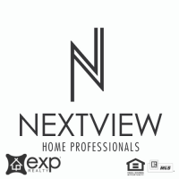 NextView Home Professionals