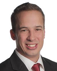 Matt Herlocker