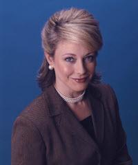 Sharon Roark