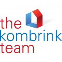 The Kombrink Team
