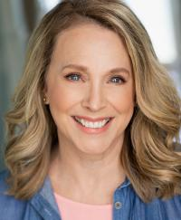Carol Wittman