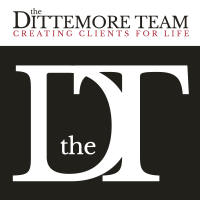 The Dittemore Team