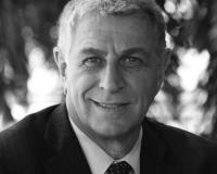Gustavo Blachman