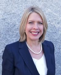 Nancy Braun