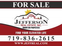 Jefferson Real Estate
