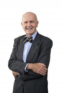 Joseph Walsh