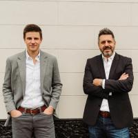 Wilcynski Partners