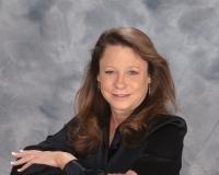 Cindy Brenner
